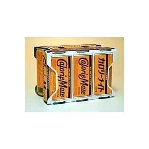 【送料無料】大塚薬 カロリーメイト ココア200ml缶×6 ×5個【イージャパンモール】|ejapan