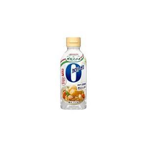 【キャッシュレス5%還元】味の素株式会社 味の素 パルスイートカロリーゼロ・液体 350g ×6個【イージャパンモール】|ejapan