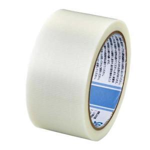 積水化学 フィットライトテープ 半透明 50X2...の商品画像
