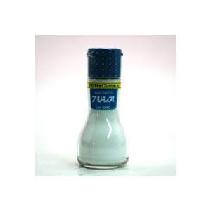 【送料無料】味の素 アジシオ ワンタッチ瓶 11...の商品画像