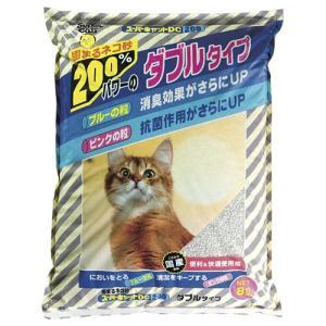 ★まとめ買い★ スーパーDC200 8L ×2個【イージャパンモール】|ejapan