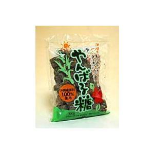 【検索キーワード(商品内容を保障するものではありません)】調味料 砂糖 黒蜜 沖縄 さとうきび