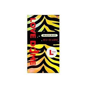 オカモト ラブドーム L(12個入)【コンドーム】 ×3個【イージャパンモール】|ejapan
