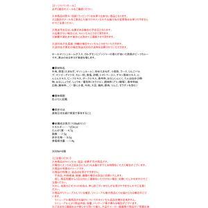 【キャッシュレス5%還元】【送料無料】★まとめ買い★ HEINZ ビーフカレー シェフスペシャル 3000g ×6個【イージャパンモール】|ejapan|02