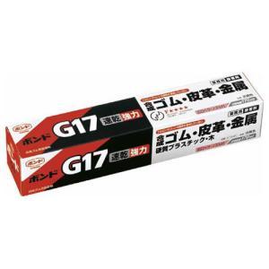 ★まとめ買い★コニシ 速乾ボンドG17 170...の関連商品8