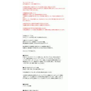 ★まとめ買い★ グリコ ビーフカレーLEE辛さ×30倍 ×10個【イージャパンモール】|ejapan|02