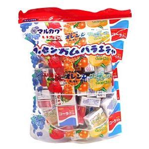 ★まとめ買い★ 丸川製菓 フーセンガムバラエテ...の関連商品4