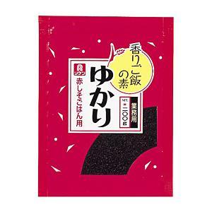 【キャッシュレス5%還元】★まとめ買い★ 理研 香り御飯の素 ゆかり 200g ×10個【イージャパンモール】|ejapan