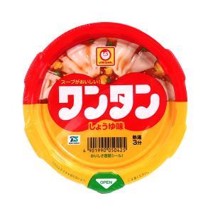 ★まとめ買い★ 東洋水産 ワンタンスープ しょ...の関連商品3