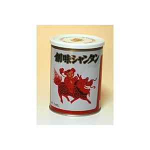 ★まとめ買い★ 創味食品 創味シャンタン 1kg ×12個【イージャパンモール】