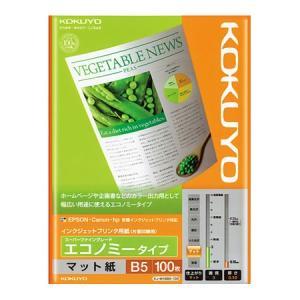 【キャッシュレス5%還元】KJ-M18B5-1...の関連商品6