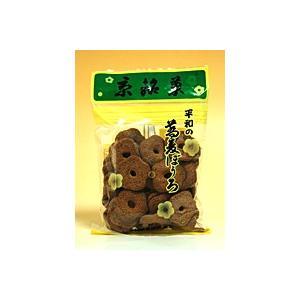 【キャッシュレス5%還元】【送料無料】★まとめ買い★ 平和製菓 そばぼうろ 94g ×20個【イージャパンモール】|ejapan