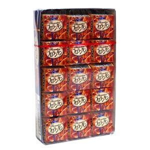 ★まとめ買い★ チロル チロルチョコフロランタン ×30個【イージャパンモール】|ejapan