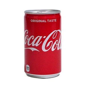 ★まとめ買い★ コカコーラ 160m ミニ缶 ×30個【イージャパンモール】|ejapan