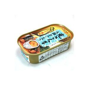 ★まとめ買い★ 焼さんま ゆず風味 大根おろし入...の商品画像