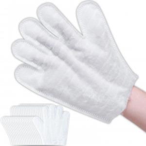 【送料無料】ほこりキャッチ手袋 20枚【生活雑貨館】|ejapan