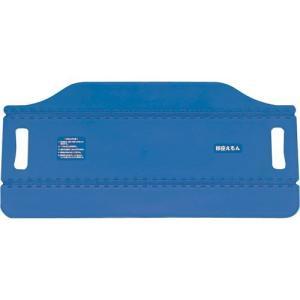 モリトー 移座えもんボード ブルー 1枚の商品画像