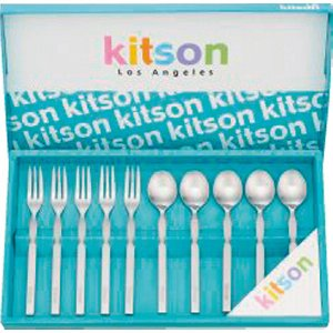 【送料無料】キットソン コーヒーヒメ10本セット 174−010【代引不可】【ギフト館】|ejapan