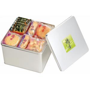 【送料無料】亀田製菓 亀田 穂の香 穂の香20【代引不可】【ギフト館】|ejapan