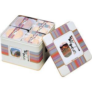 【送料無料】亀田製菓 亀田 味の四季彩 30R【代引不可】【ギフト館】|ejapan