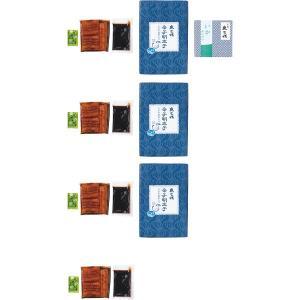 【送料無料】京都伏見 魚三楼 うなぎ蒲焼&柚子風味辛子明太子 UO−U4M3I1【代引不可】【ギフト館】|ejapan