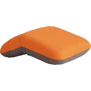 【送料無料】姿勢ケア フレックスクッション オレンジチョコ フレックスクッション CBC313 OR【代引不可】【ギフト館】 ejapan