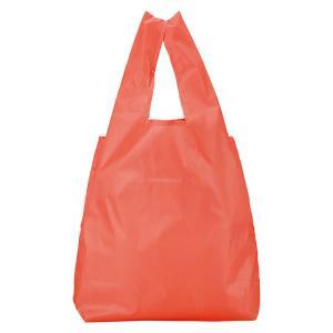 スマートショッピングエコ オレンジ【代引不可】【同梱不可】【ノベルティ館】 ejapan
