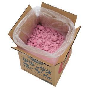 【送料無料】【法人(会社・企業)様限定】コスモビューティー ユーゲルDX 6kg 1個|ejapan