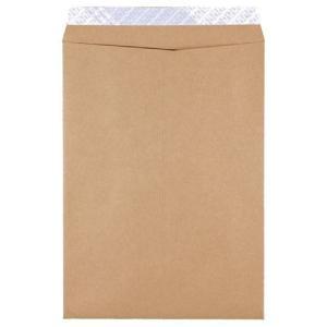 【検索キーワード(商品内容を保障するものではありません)】文房具 ノート・紙製品 封筒・便箋 クラフ...