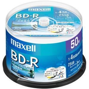 MAXELL 録画用BD?R 130分 1?4...の関連商品6
