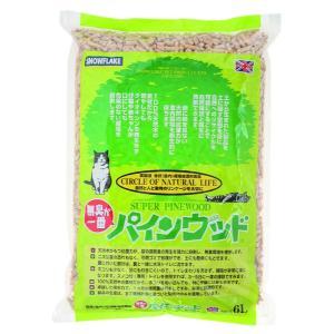 【キャッシュレス5%還元】パインウッド 6L【イージャパンモール】|ejapan