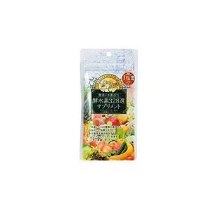 モバイルフロンティア 酵水素328選サプリメント【イージャパンモール】|ejapan