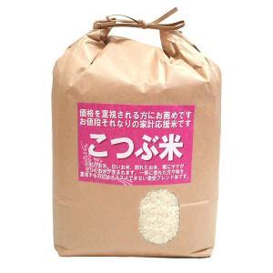 京阪米穀 こつぶ米5kg【イージャパンモール】|ejapan