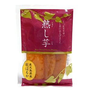 JAあおぞら 熟し芋 100g【イージャパンモール】|ejapan