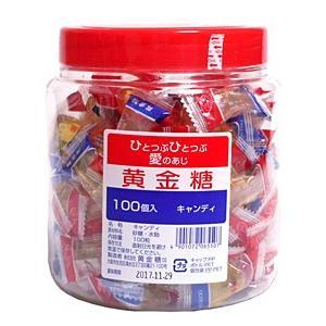 黄金糖 100ケピロ 黄金糖【イージャパンモール】 ejapan