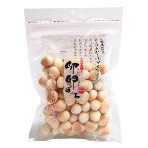 大阪前田 卵卵ボーロ 130g【イージャパンモール】 ejapan