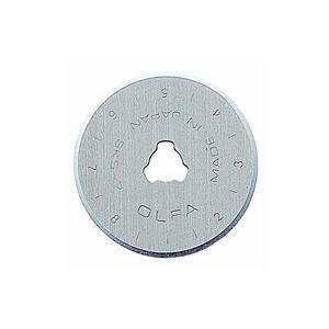 オルファ 円形刃28mm 替刃【日用大工・園芸...の関連商品5
