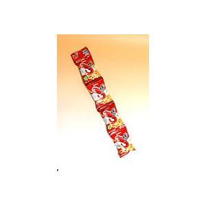 カルビー(株) かっぱえびせん ミニ4 12g×4袋【イージャパンモール】|ejapan