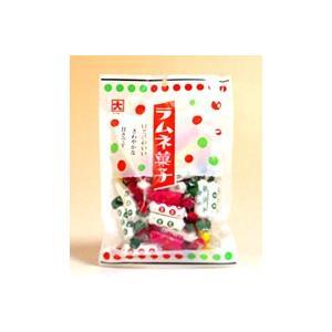 【キャッシュレス5%還元】カクダイ ラムネ菓子 100g【イージャパンモール】
