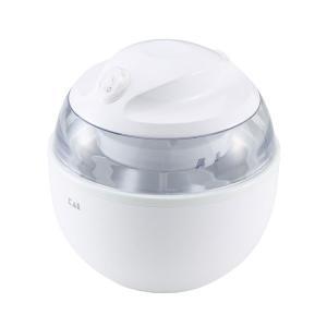 貝印 KHS アイスクリームメーカー #000DL5929 #000DL5929【イージャパンモール】|ejapan