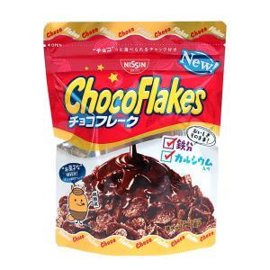 シスコ チョコフレーク 80                【イージャパンモール】|ejapan