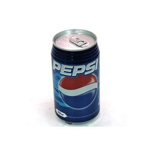 サントリー ペプシコーラ 350ml缶【イージャパンモール】|ejapan