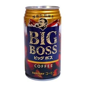 【検索キーワード(商品内容を保障するものではありません)】飲料 缶 缶コーヒー コーヒー 珈琲 BO...