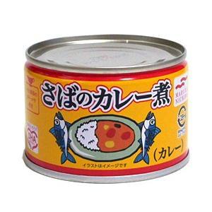 マルハ さばのカレー煮 150g【イージャパンモール】|ejapan