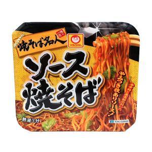 東洋水産 ソース焼そば 116g【イージャパンモール】|ejapan