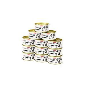【送料無料】(株)日本水産 銀鮭中骨水煮12缶【代引不可】【ギフト館】 ejapan