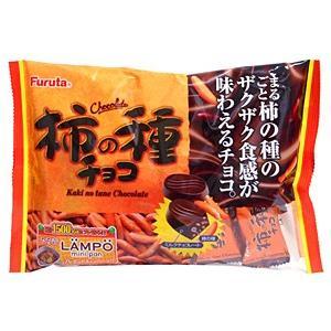 フルタ 柿の種チョコ 18個【イージャパンモール】|ejapan