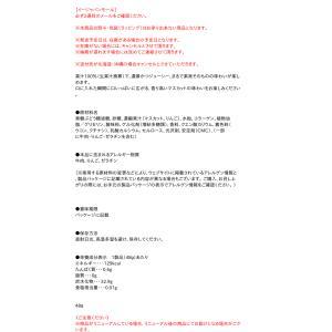 【キャッシュレス5%還元】UHA味覚糖 コロロ マスカット48g    【イージャパンモール】 ejapan 03