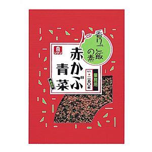 理研 赤かぶ青菜 250g【イージャパンモール】|ejapan