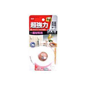 超強力両面テープ 一般用【ホームセンター・DIY館】|ejapan